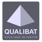 Sonzogni - Certifications - Qualibat