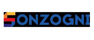 Logo Sonzogni